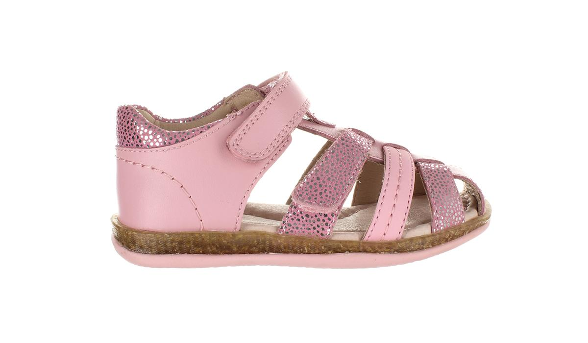 JODIE INFANT PINK